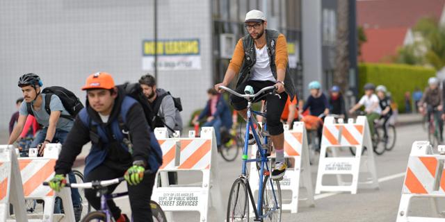 הכידון שהכי מתאים לי: איך להמנע מפציעות ברכיבה על אופני כביש