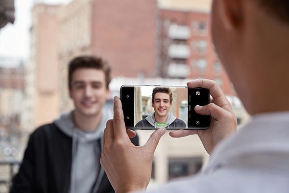 OnePlus 7 pro וואן פלוס סמארטפון, צילום: OnePlus