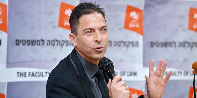 הכנסת הוכיחה אתמול שהיא לא חותמת גומי של הממשלה