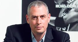 אסף ברנע, צילום: אוראל כהן