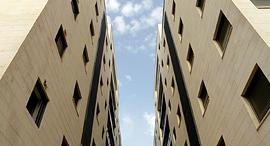 מוסף שבועי 16.5.14 אגרובנק השכונה, צילום: תומי הרפז