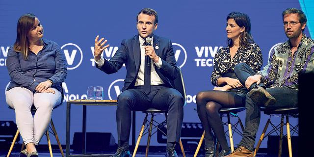 בניגוד לישראל: בעולם מתנים סיוע לחברות באי חלוקת דיבידנד