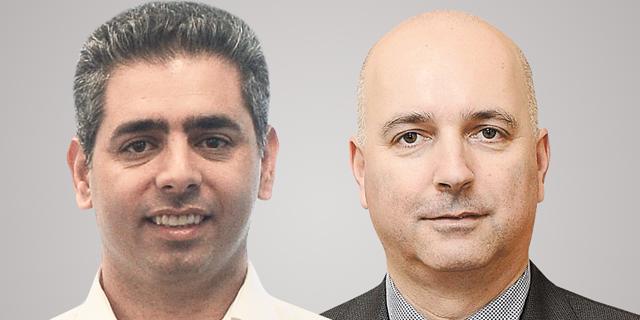 שותף פלוס: הדרך החדשה של בתי ההשקעות לתגמל מנהלים
