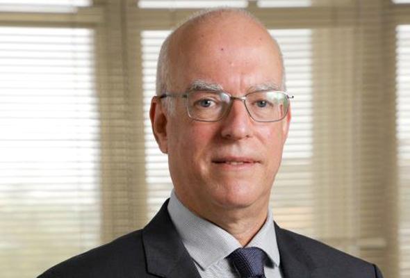 פרופ' אריאל פורת מונה לנשיא אוניברסיטת תל אביב