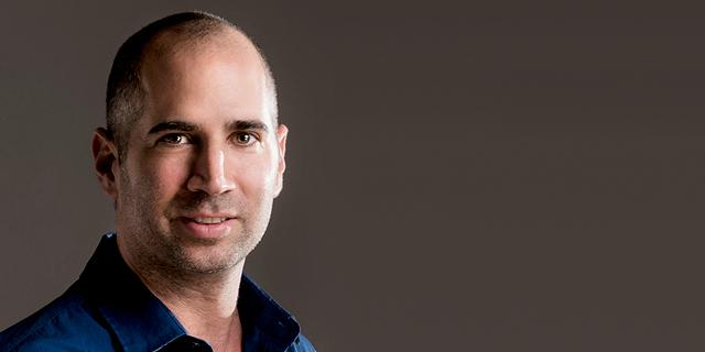 חברת Wix רוכשת את סוכנות הקריאייטיב והחדשנות הישראלית גפן טים