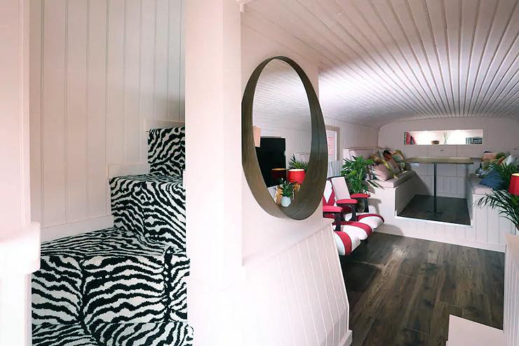 , צילום: Airbnb