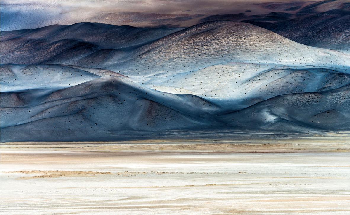 צילום: Chiara Salvadori / BigPicture Photography Competition