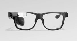 גוגל גלאס 2 מציאות מוגברת משקפיים חכמים