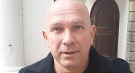 "יעקב חיימוביץ זירת הנדל""ן, צילום: אימפרזה נדל""ן"
