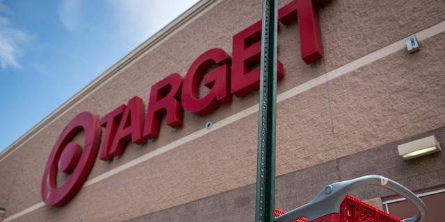 הסגר הקפיץ את הביקוש: טארגט רשמה את העלייה החדה ביותר אי פעם במכירות