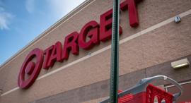 חנות של טארגט בשיקגו, צילום: בלומברג