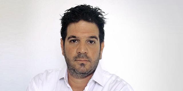 """אורי אבל, לשעבר מנכ""""ל קניון רמת אביב, מונה למנכ""""ל מתחם TLV בת""""א"""