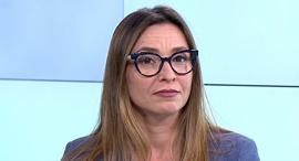 """עו""""ד קרן כהן בלחרסקי"""