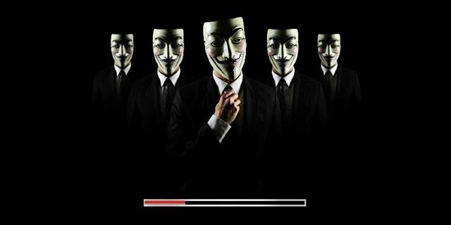 מומחי סייבר תוהים: לאן נעלמו ההאקרים האקטיביסטים?