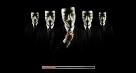 אנונימוס, צילום מסך: anonymous-os.tumblr.com