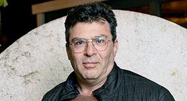 אודי בן-משה, צילום: יואב דודקוביץ