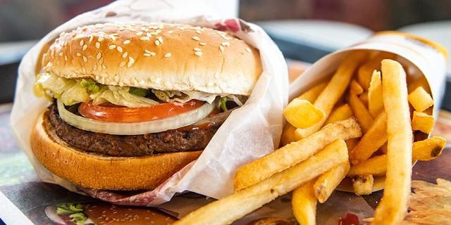 יצרניות המזון הפנימו: שווה לרכוב על גל תחליפי הבשר