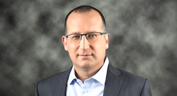 ראש העיר גבעתיים רן קוניק