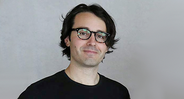 הבמאי איי.ג