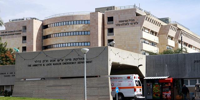 משרד הבריאות יפעל לביטול לימודי הרפואה לזרים