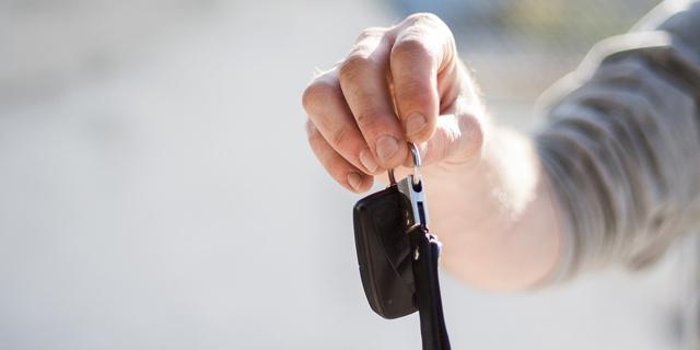 השכרת רכב – טיפים להשכרת רכב פשוטה, נוחה, בטוחה ומהנה