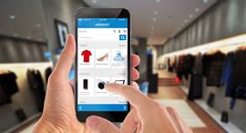 קניות ברשת, צילום: שאטרסטוק