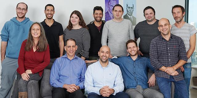 פורשה תשקיע 2 מיליון דולר בסטארט-אפ הישראלי TriEye