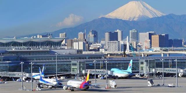 """החל ממרץ 2020: טיסות ישירות של אל על מת""""א לטוקיו"""