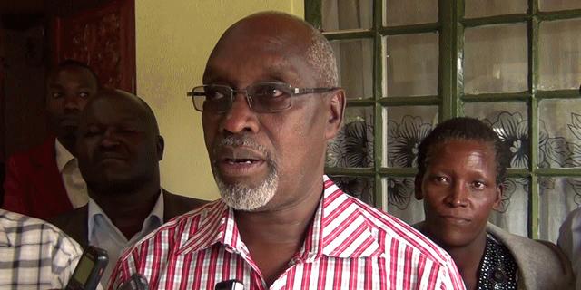 שר הכבישים לשעבר של קניה חשוד בקבלת שוחד משיכון ובינוי