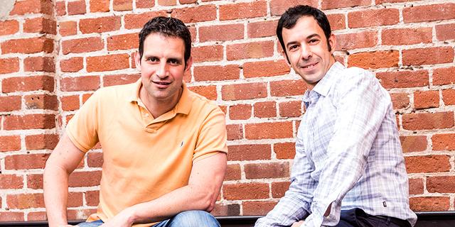Palo Alto Confirms Twistlock Deal, Announces Acquisition of PureSec