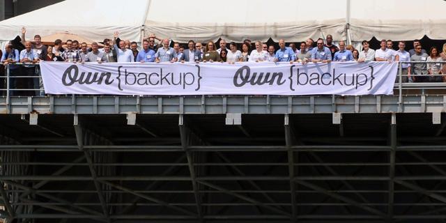 חברת OwnBackup גייסה 50 מיליון דולר לסיוע בהגנה על מידע בענן