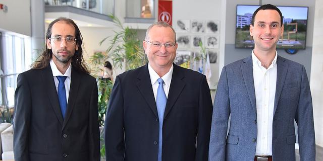 חברת הסייבר לרכב GuardKnox גייסה 21 מיליון דולר