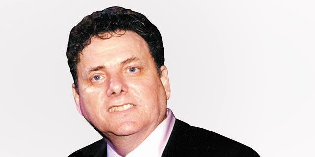 איש העסקים דודי ורטהיים מכר מניות אלוני חץ ב-900 מיליון שקל