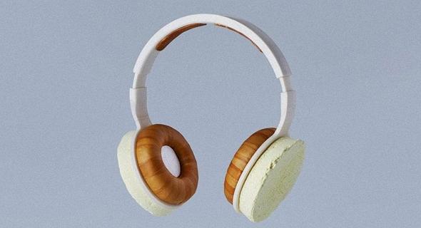 מוזיקה בעידן הדיגיטלי