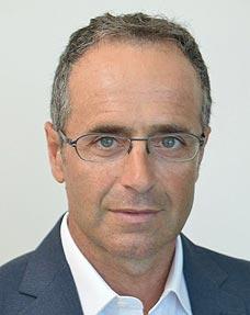 """עו""""ד מישל ארד, צילום: ארד לוקסנבורג"""