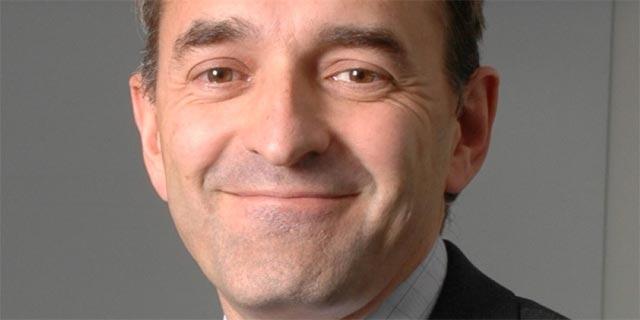 התאגיד הצרפתי Bouygues מחפש בארץ טכנולוגיות לכבישים סולאריים