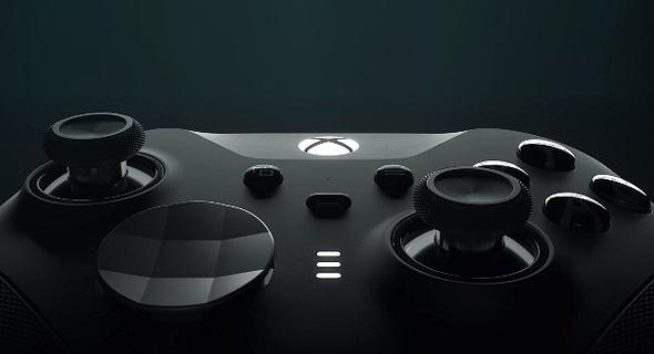 Xbox אקסבוקס גיימינג קונסולה