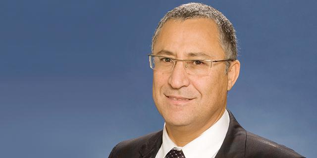 בית המשפט: הסכסוך בין האצ'יסון ל-IDE עובר לבוררות