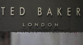 חנות של טד בייקר בלונדון, צילום: רויטרס