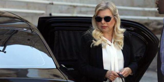 שרה נתניהו הורשעה בפלילים ותשלם את הקנס ב-11 תשלומים