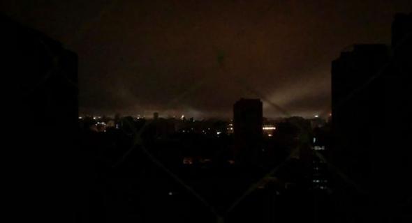 , צילום: ynet