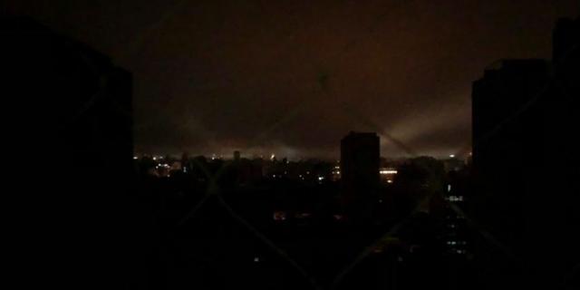 ארגנטינה: לא פוסלים אפשרות שמתקפת סייבר הפילה את החשמל