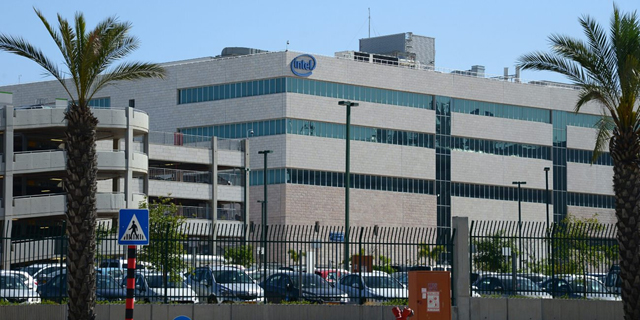 Intel Most Active Multinational in Israel, Google Leads on Acquisitions, Report Says