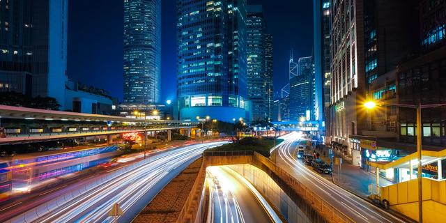 הונג קונג, צילום: pixabay