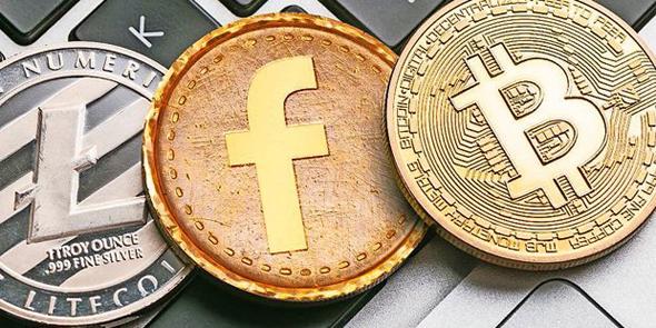 המטבע של פייסבוק - מה מיוחד בו?