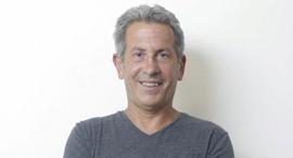 אלון כרמלי , צילום: עמית שעל