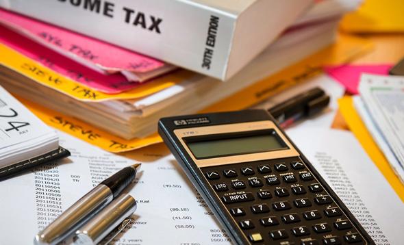 """""""רשות המיסים לא מתמודדת עם שינויים ושימושים שונים ברכב"""""""
