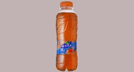 """נסטי טמפו משקאות 500 מ""""ל"""