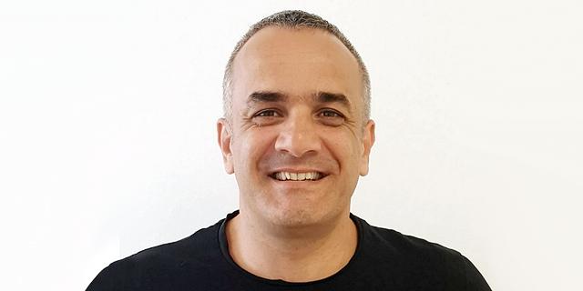 """יאיר אוחיון יחליף את רון רוטר כסמנכ""""ל קבוצת קסטרו הודיס"""