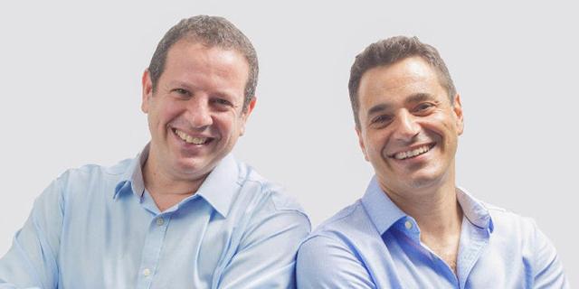 טראקס הישראלית רוכשת את הסטארט-אפ הצרפתי קופיוס